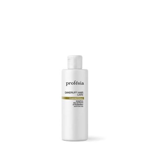 shampoo_antiforfora_250