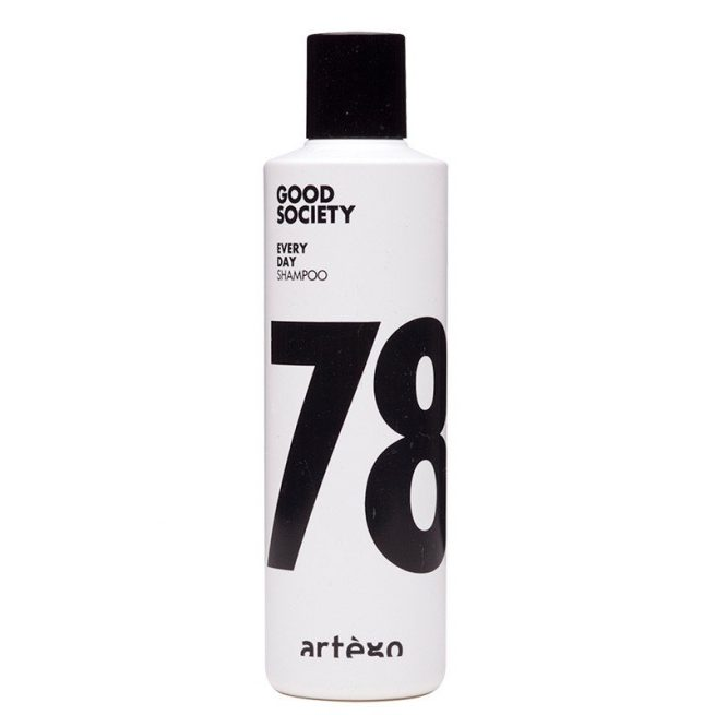 xgood-society-every-day-shampoo.jpg.pagespeed.ic.eVZb5w6Gq_