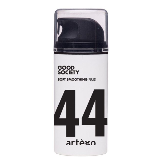 xgood-society-soft-smoothing-fluid.jpg.pagespeed.ic.rD4Zm9MJKO