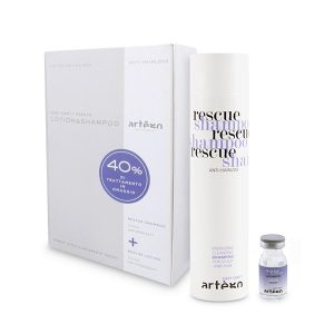 Easy Care T Rescue Anti Hair Loss Lotion